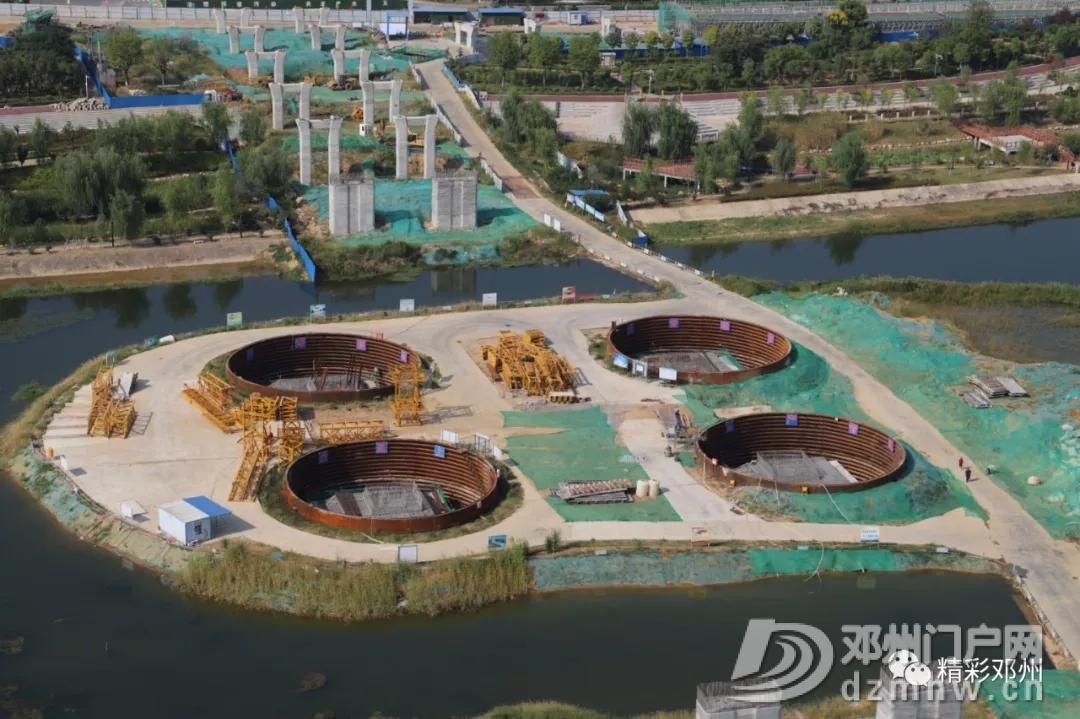 邓州湍河大桥将可能2020年底前通车... - 邓州门户网|邓州网 - 640.webp22.jpg
