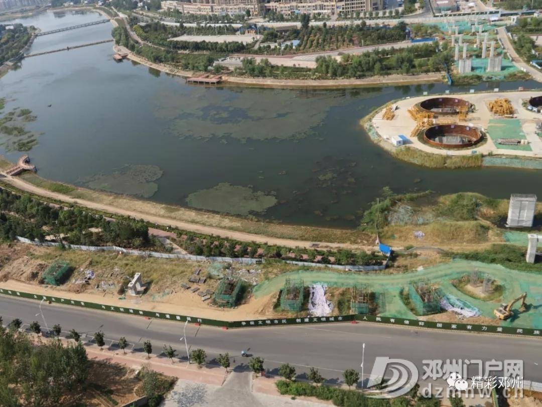 邓州湍河大桥将可能2020年底前通车... - 邓州门户网|邓州网 - 640.webp20-副本.jpg