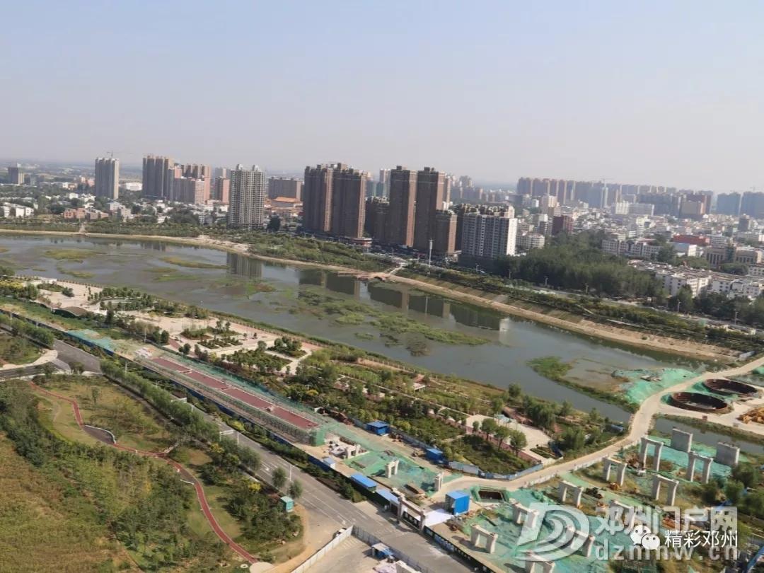 邓州湍河大桥将可能2020年底前通车... - 邓州门户网|邓州网 - 640.webp27.jpg