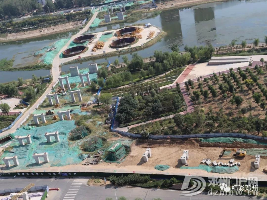 邓州湍河大桥将可能2020年底前通车... - 邓州门户网|邓州网 - 640.webp28.jpg