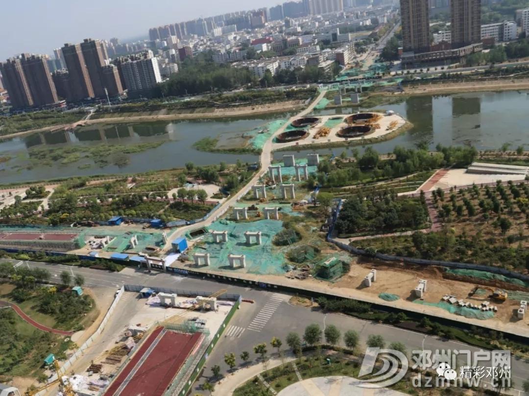 邓州湍河大桥将可能2020年底前通车... - 邓州门户网|邓州网 - 640.webp26.jpg