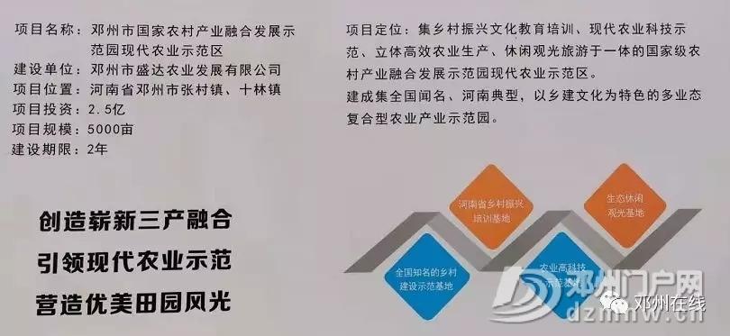 邓州国家级现代农业示范区项目今日开工 - 邓州门户网|邓州网 - 640.webp13.jpg
