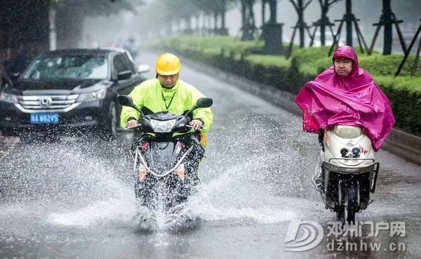 最低16℃+6天5场雨!邓州迎来断崖式降温!更可怕的是… - 邓州门户网|邓州网 - 640.webp93.jpg