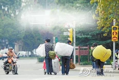 邓州人,你离开家乡多久了?泪奔! - 邓州门户网|邓州网 - 640.webp21.jpg