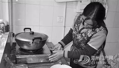 邓州人,你离开家乡多久了?泪奔! - 邓州门户网|邓州网 - 640.webp35.jpg