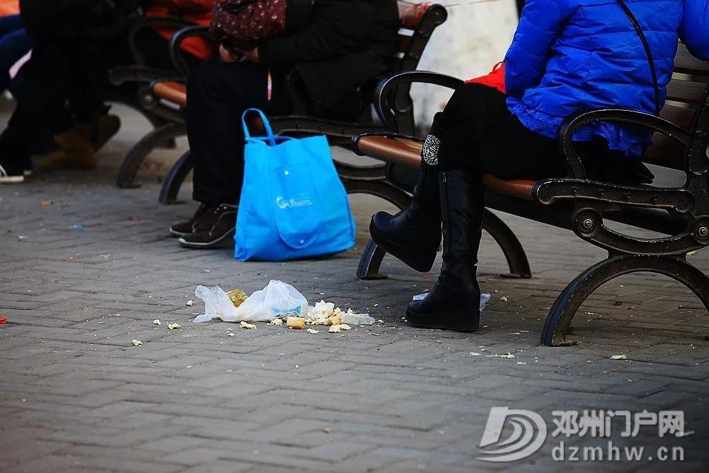 邓州街头得了这些病的人,医生都没法治!【第1961期】 - 邓州门户网|邓州网 - 640.webp5.jpg