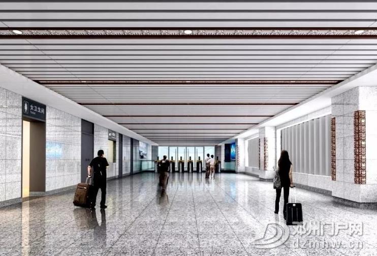 邓州东站建设工程进度 - 邓州门户网|邓州网 - 360截图20190921113223323.jpg