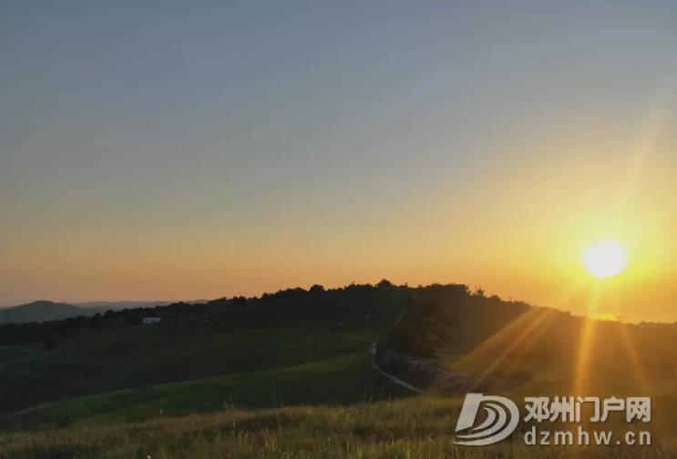 邓州东站建设工程进度 - 邓州门户网|邓州网 - 360截图20190921113657712.jpg