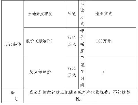 邓州又一批公车要拍卖了!正在展示中... - 邓州门户网|邓州网 - 640.webp4.jpg