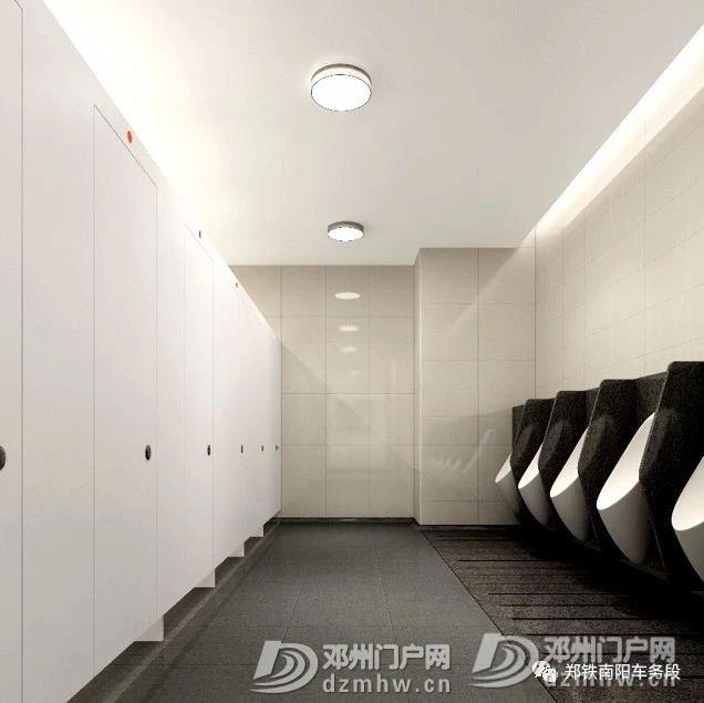 官方确定啦!邓州高铁将于2019年12月1日通车! - 邓州门户网|邓州网 - 83d7fea72632f0a6cfd1a252e2b37493.jpg