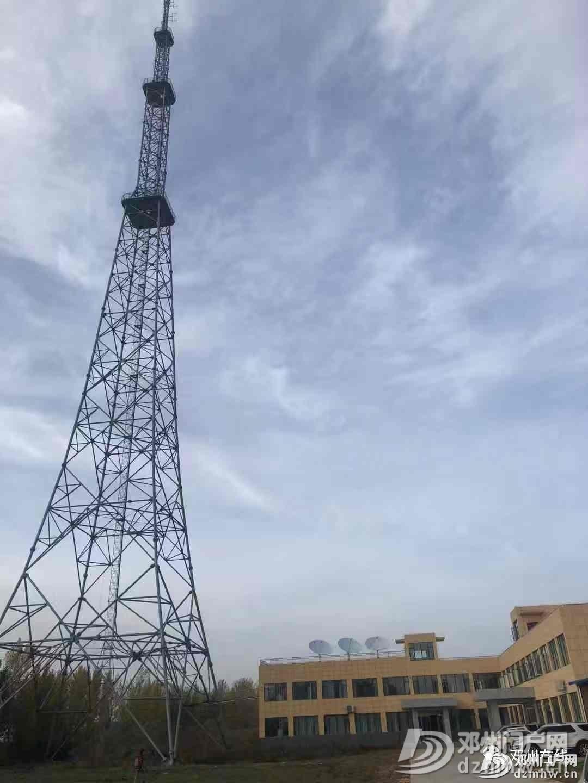 邓州水上楼又一标志性建筑即将被拆!它是...... - 邓州门户网|邓州网 - 27d94880f54fa0f91e0e42a14e58d8a1.jpg