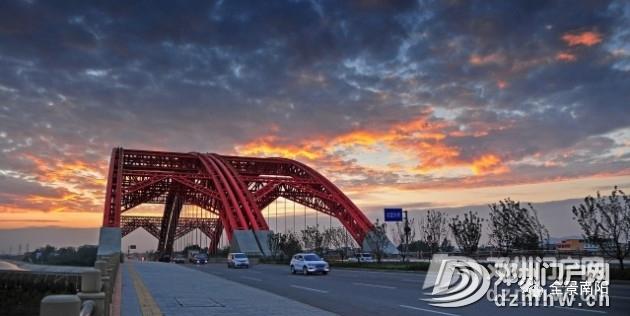 再过9天,郑万高铁河南段通车运营! - 邓州门户网|邓州网 - 95c5dfd4e6773e63db64f9a2e9275f0c.jpg