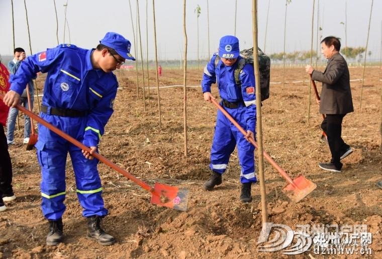 今天邓州市2019年冬季义务植树活动你去了吗? - 邓州门户网|邓州网 - e6d9f156ddcc3ae6617d387f2430c2b1.jpg