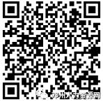 fb4d369a06b0f9da7d1cb2425194fda2.png