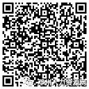 e68cce5d662f3b450c45bfaec452ca53.png