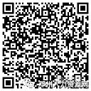 邓州市公益网络求职招聘会(2019年11月23日) - 邓州门户网 邓州网 - e68cce5d662f3b450c45bfaec452ca53.png