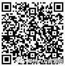 97585637d2a2cc6baa59cf31a9f627fd.png