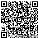邓州市公益网络求职招聘会(2019年11月23日) - 邓州门户网 邓州网 - 040770d84fe1697b04b6308a76f20c3d.png