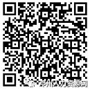 17d5f6652deed96a9ff8ff989521c708.png