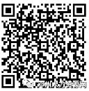 c6765d76196a92b99a10a6521504028c.png