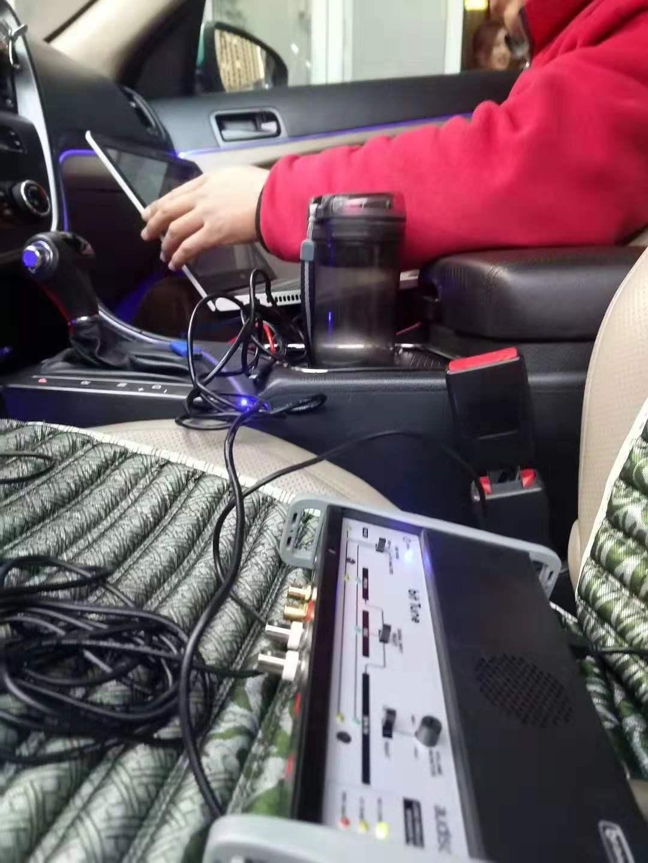 喜欢汽车音乐的车友看过来啦 - 邓州门户网|邓州网 - 8.jpg
