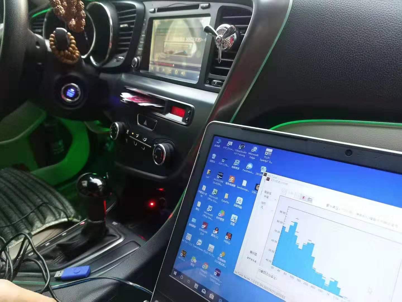 喜欢汽车音乐的车友看过来啦 - 邓州门户网|邓州网 - 9.jpg