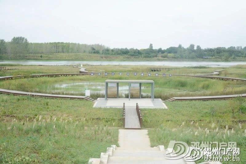 南水北调通水已经五个年头了!邓州曾经付出...... - 邓州门户网|邓州网 - b09d56def21918363ecb16ddb6830820.jpg