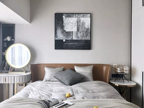 115平米现代简约三居室效果图4.jpg