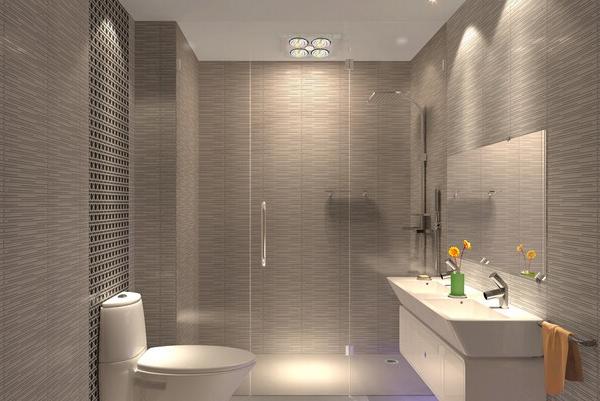 使用浴霸的注意事项2.jpg