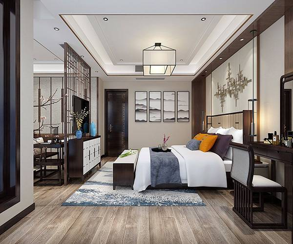 100平方房子精装修总价预算1.jpg