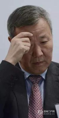 丑闻、逮捕、自杀......十位百亿富豪的2019生死劫 - 邓州门户网|邓州网 - 374890c2cdac762fd254a1ddf99d81f4.png