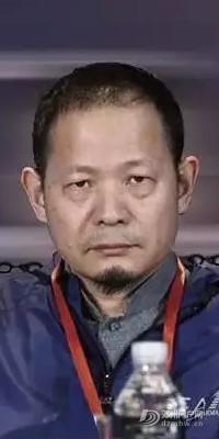 丑闻、逮捕、自杀......十位百亿富豪的2019生死劫 - 邓州门户网|邓州网 - c14dab94fa8e852e2052d46f6dc86a0b.jpg