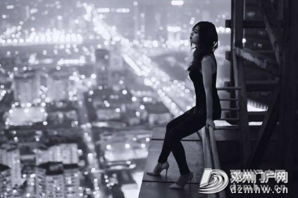 丑闻、逮捕、自杀......十位百亿富豪的2019生死劫 - 邓州门户网|邓州网 - d311aedc7f593141d6312c692211aeda.jpg