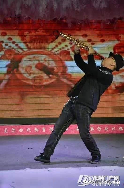 邓州市自行车运动协会2020新春年会圆满结束! - 邓州门户网|邓州网 - 9dba8ce88e6d85a6862576c2d2c05be3.jpg