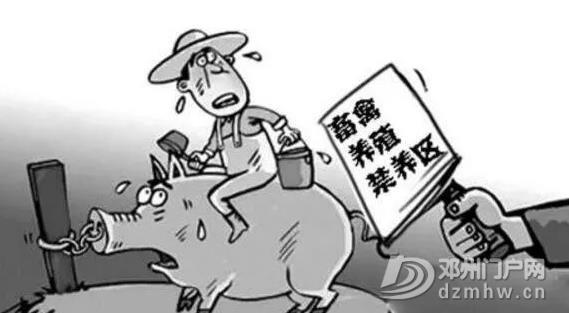 邓州市人民政府关于调整邓州市畜禽养殖禁养区范围的通 - 邓州门户网|邓州网 - 640.webp16.jpg