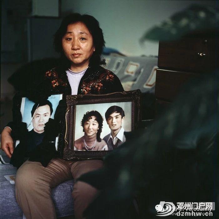 那些还活着的非典后遗症患者,现在都怎样了 - 邓州门户网 邓州网 - 20bac8f60b0f67b522c4925f79343e19.jpg