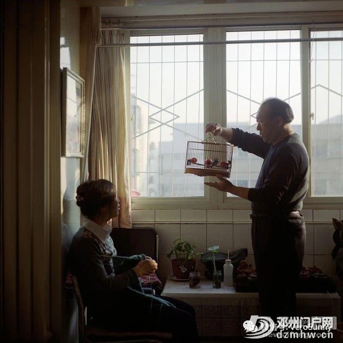 那些还活着的非典后遗症患者,现在都怎样了 - 邓州门户网 邓州网 - 1f622c3fac96c2335f0f7e89a78506f1.jpg
