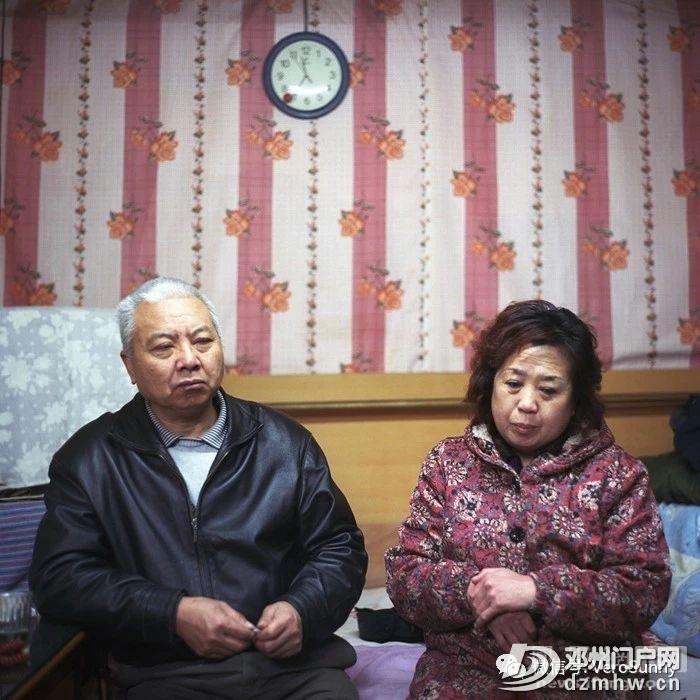 那些还活着的非典后遗症患者,现在都怎样了 - 邓州门户网 邓州网 - eb85418dc48aaf2b6d6362594e8fda9b.jpg