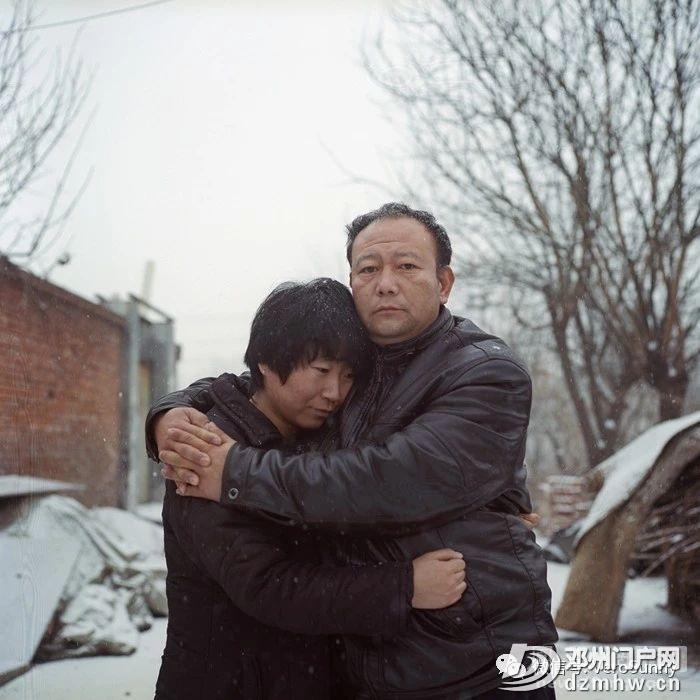 那些还活着的非典后遗症患者,现在都怎样了 - 邓州门户网 邓州网 - 2ed0b872a3a67592fbaa05e5092a2de5.jpg