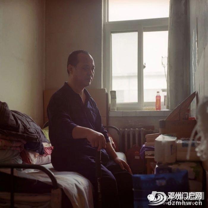 那些还活着的非典后遗症患者,现在都怎样了 - 邓州门户网 邓州网 - 4f3eb1ec3b521db59a81342d91d48f3d.jpg