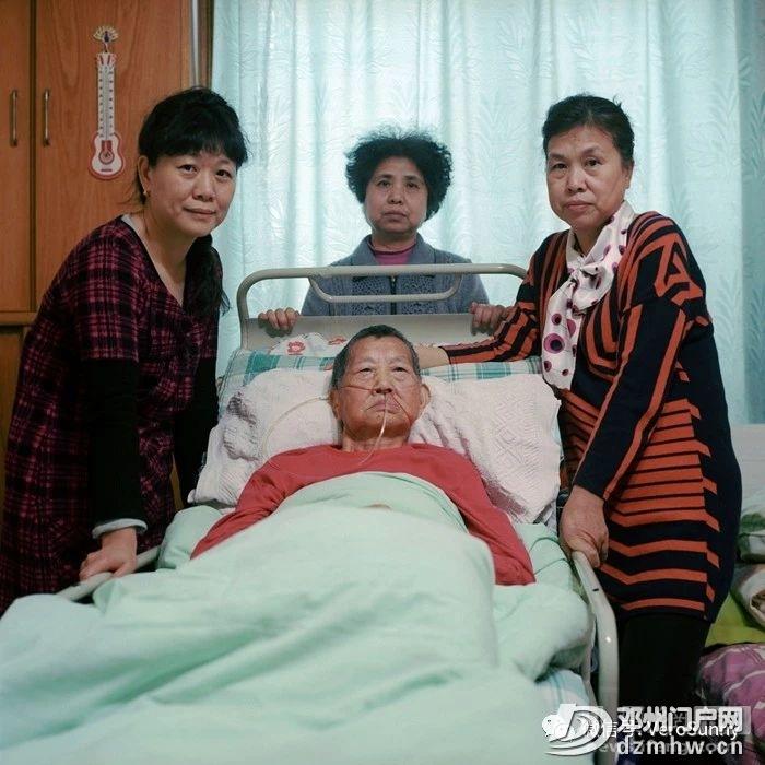 那些还活着的非典后遗症患者,现在都怎样了 - 邓州门户网 邓州网 - 3461db3d04cf31e228acae39f48441ee.jpg