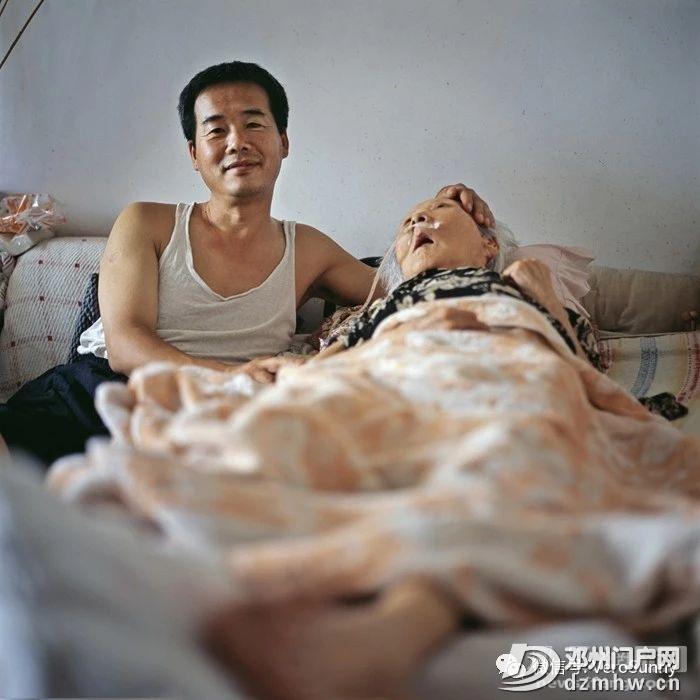 那些还活着的非典后遗症患者,现在都怎样了 - 邓州门户网 邓州网 - e45cc2e745b3b1e88722e8f85cf4d239.jpg