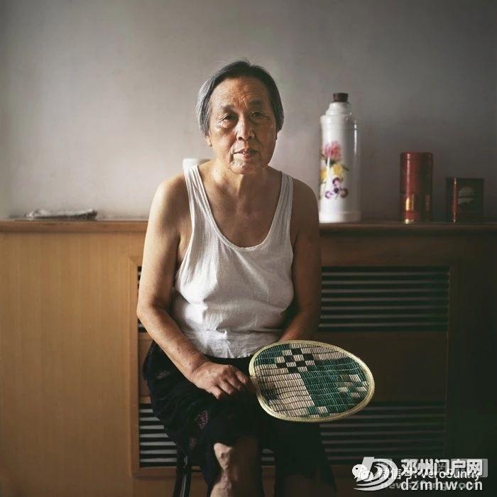 那些还活着的非典后遗症患者,现在都怎样了 - 邓州门户网 邓州网 - fa752b6ed98b1639808b51f3072f0b97.jpg