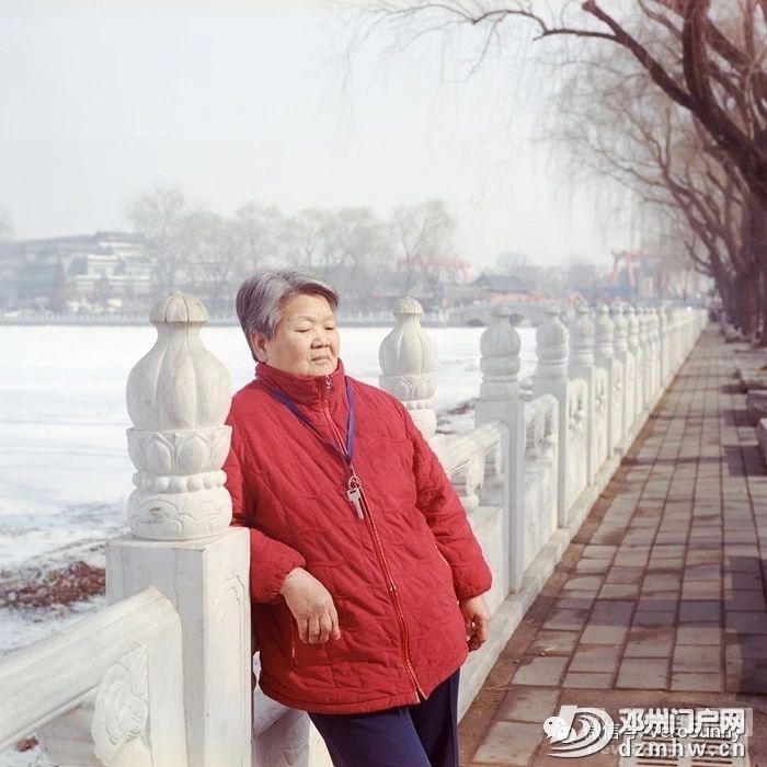那些还活着的非典后遗症患者,现在都怎样了 - 邓州门户网 邓州网 - 312c5fddc6689b1873eb5b6947104bc3.jpg