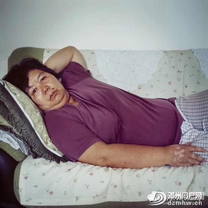 那些还活着的非典后遗症患者,现在都怎样了 - 邓州门户网 邓州网 - 6f5d0fc24c5a8b79ff735f4fc88ca2a7.jpg
