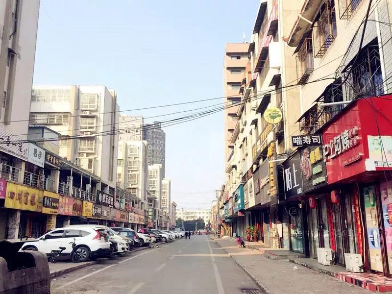 疫情下的空城,一个你从未见过的邓州… - 邓州门户网|邓州网 - 24.jpg