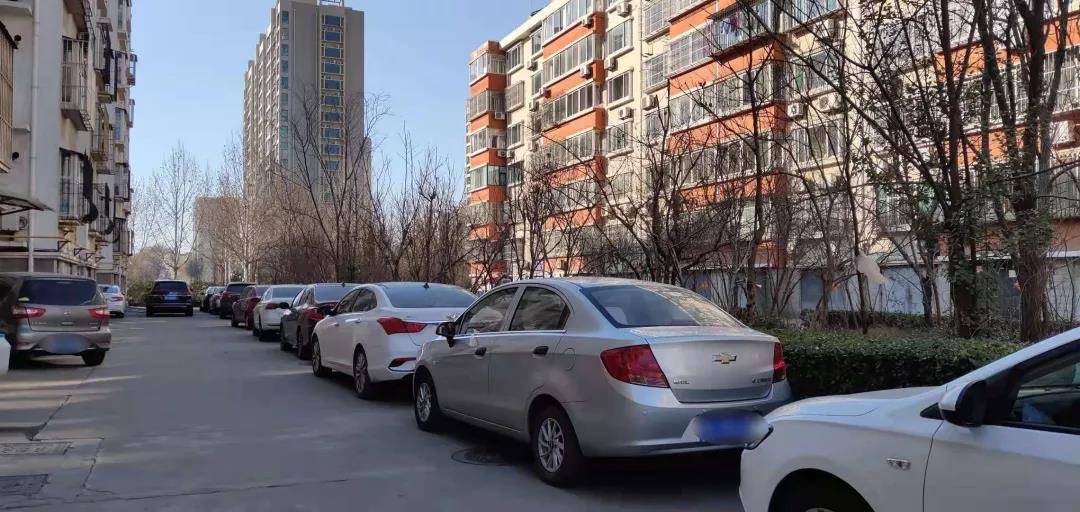 疫情下的空城,一个你从未见过的邓州… - 邓州门户网|邓州网 - 20.jpg