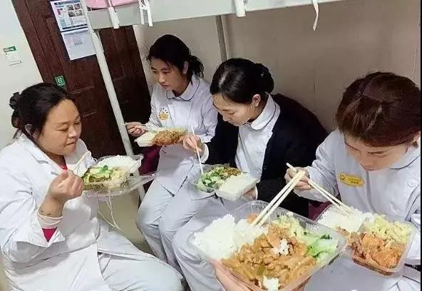 疫情下的空城,一个你从未见过的邓州… - 邓州门户网|邓州网 - 29.jpg