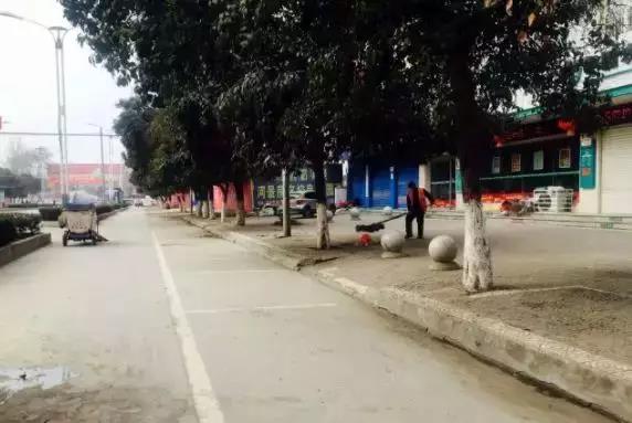 疫情下的空城,一个你从未见过的邓州… - 邓州门户网|邓州网 - 30.jpg