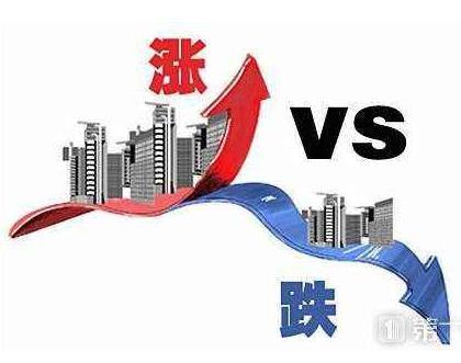 都说邓州房价会跌,你觉得会跌吗?欢迎大家来投票 - 邓州门户网|邓州网 - 微信图片_20200205232913.jpg